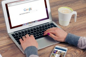 Calgary Online marketing for small businesses